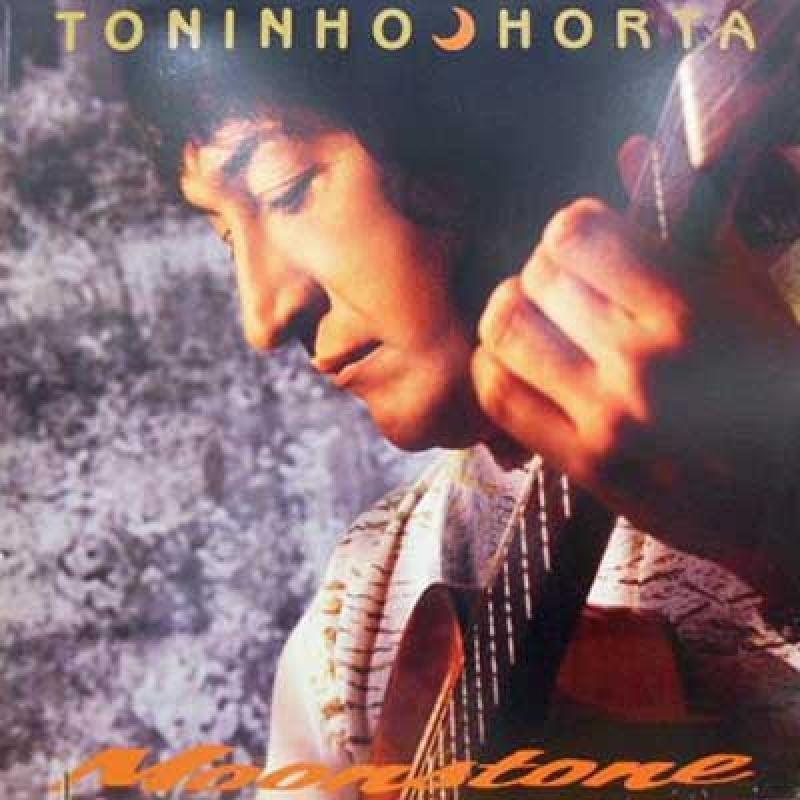 Toninho Horta – Moonstone